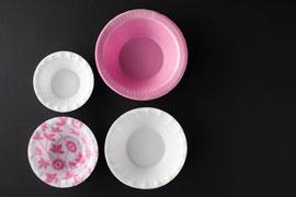 bowls-image