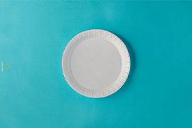 plate-image
