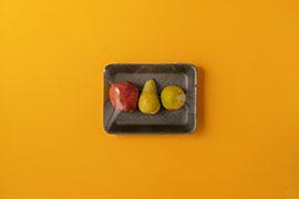 tray-image